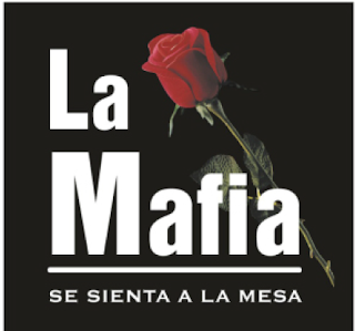 General Court confirms that 'La Mafia se sienta a la mesa' cannot be a trade mark on public policy grounds