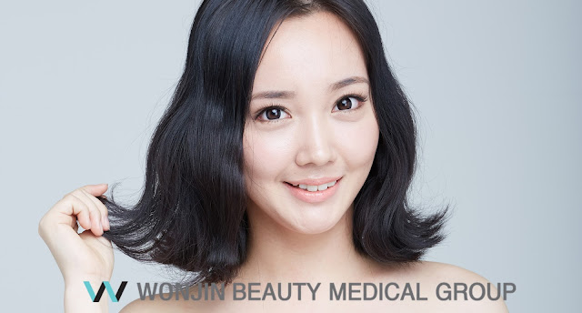 Change Your Impression With Wonjin Plastic Surgery in Korea