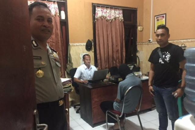 Waduh... Bupati Sampang Minta Siswa Penganiaya Guru hingga Meninggal Tak Dipenjara