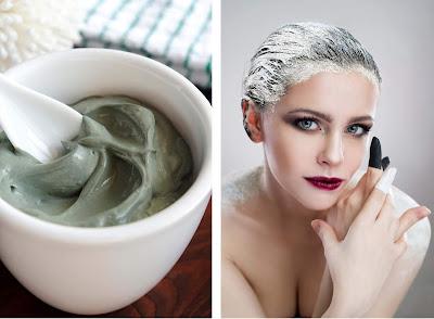 Comment désintoxiquer les cheveux à la maison