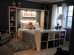 Organizing%2BIdeas%2Band%2BProjects%2Bfor%2Bthe%2BEntire%2BHome%2B%252816%2529 Organizing Ideas and Projects for the Entire Home Interior