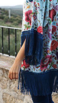 kimono tendenciasflecos