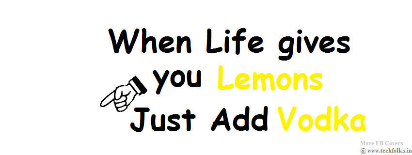 when-life-gives-you-lemons-just-add-vodka