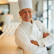 5* Hotel - Head Chef - Kuwait