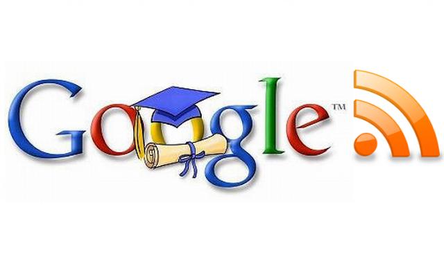 Google Scholar البحث العلمي