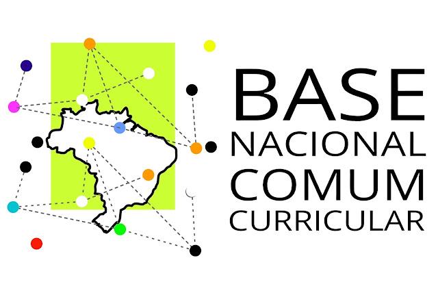 Campos de Experiência Educação Infantil Base Nacional Comum Curricular
