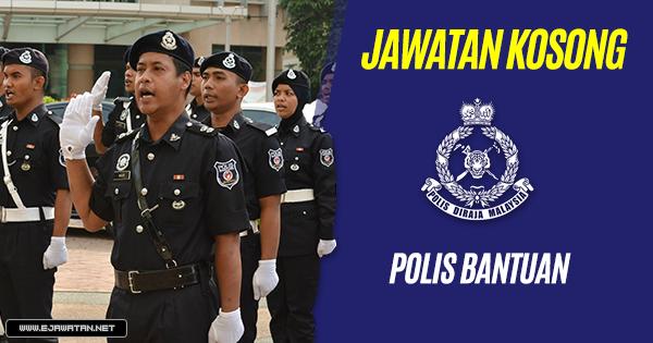 pos-malaysia-baru