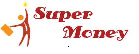 supermoney.in