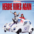 Disney Film Project Podcast - Episode 232 - Herbie Rides Again - Disney Film Project