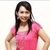 Download Kumpulan Lagu Ratna Listy Mp3 Terbaru Full Album