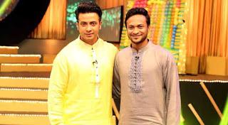 Shakib Khan Bangladeshi Actor Biography, HD Photos With Shakib Al Hasan