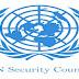 पुलवामा पर सुरक्षा परिषद में प्रस्ताव, भारत की बड़ी राजनयिक जीत   Resolution in Security Council on Pulwama, India's Big Diplomatic Win
