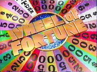GameGuideFAQ: Wheel of Fortune Cheat List - Puzzle Answers ... on