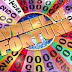 Wheel of Fortune Cheat List - Puzzle Answers for PS3 Xbox 360