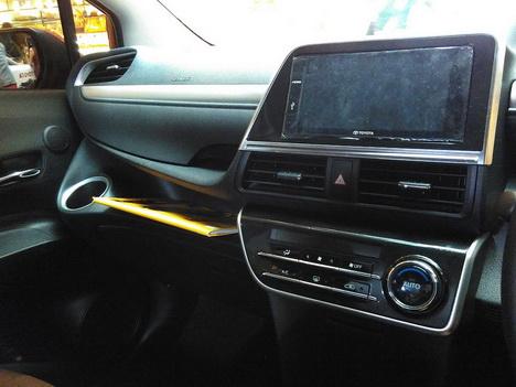 Review Grand New Veloz 1.5 Avanza Basic Dibalik Harga Toyota Sienta Di Indonesia - Auto Je-jo Info ...