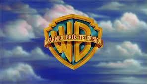 """סיכום הפאנל של .Warner Bros ב""""קומיק-קון 2017"""": 9 סרטים חדשים של DC, """"בלייד ראנר 2049"""" ועוד!"""