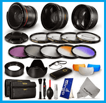 Nikon-D3300-lens-lenses-accessory-kit
