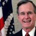 Fallece el expresidente de EE.UU, George H.W. Bush