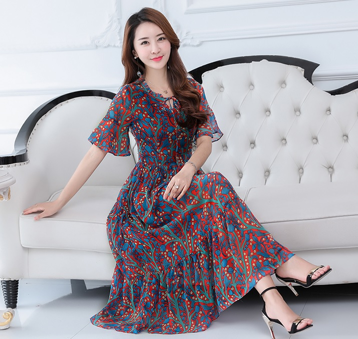 lemkecollier.ga has the best online deals, updated hourly. Save 60% or more on everything from luggage sets to lingerie with clearance discounts and sales from the top online .