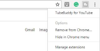 Install-TubeBuddy