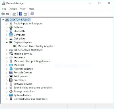 Microsoft Basic Diver