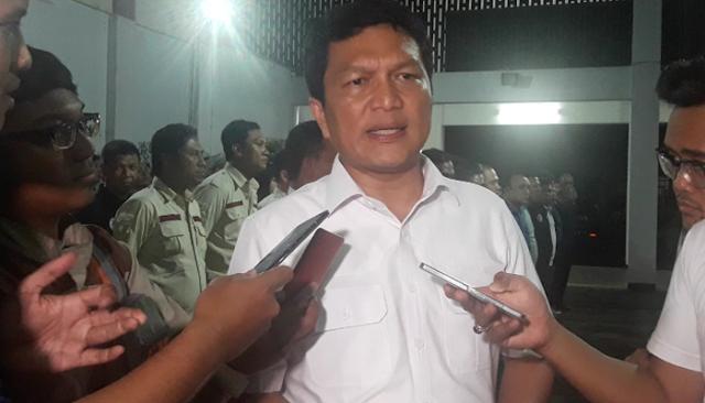 Perampok Anak Buah Jokowi Ditangkap, 2 Ditembak Mati