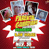Metro Filmfest Rejected Entries To Be Shown Before The Festival, Led By 'The Super Parental Guardians' On November 30