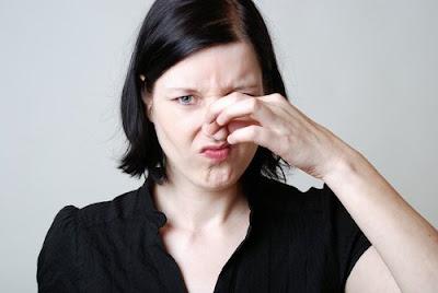 6 excellents remèdes maison pour traiter les flatulences