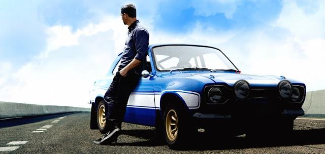 Filmările pentru Fast And Furious 7 sunt amânate din cauza decesului actorului Paul Walker