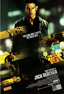 Nonton Jack Reacher: Never Go Back (2016) Sub Indonesia