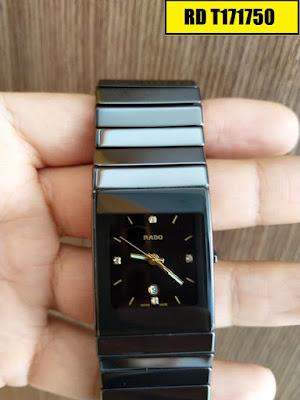 Đồng hồ nam Rado RD T171750