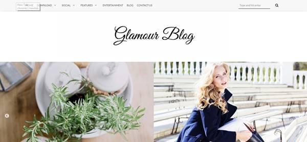 best-free-blogger-themes