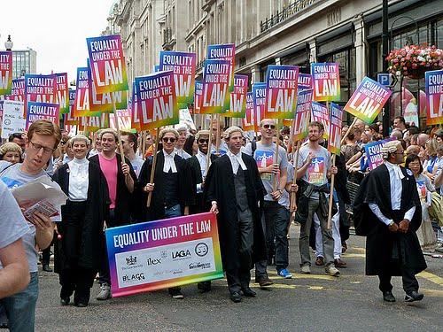 Transgender gay lesbian lgbt-8625