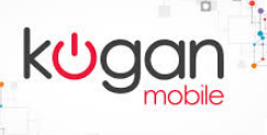 New Kogan Mobile APN