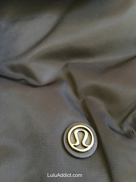 lululemon urbanite-backpack logo
