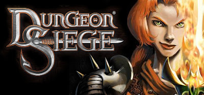 Dungeon Siege Legends of Aranna Download