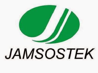 Cara Cek Saldo Jamsostek Untuk Peserta Jamsostek - www.jamsostek.co.id