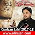 Qurban Jafri ~ Nohay 2017-18