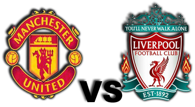 Liverpool vs Manchester United Oct 17-2016 - Image Copyright 4.BP