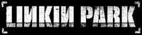 Linkin Park এর Living Things (2012) এ্যালবাম এর কিছু গানের Lyrics.....