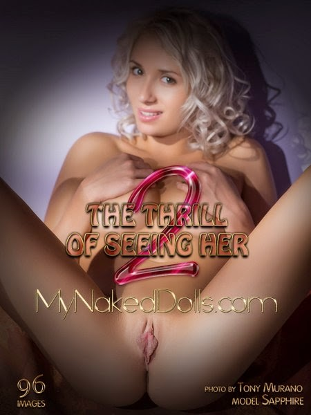 FboNakedDollj 2014-11-04 Sapphire - The Thrill Of Seeing Her 2 11200