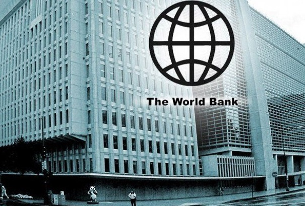 World Bank confirms economic growth in Nigeria