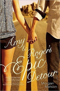 http://bitesomebooks.blogspot.com/2015/08/review-amy-rogers-epic-detour-by-morgan.html
