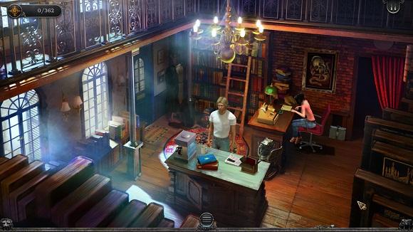 gabriel-knight-sins-of-the-fathers-hd-pc-screenshot-www.ovagames.com-1