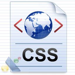 دورة تعلم لغة CSS# كورس كامل, تعلم لغة Css, تعلم CSS خطوة بخطوة بطريقة سهلة ومبسطة - دورة كاملة, تعلم لغة Css3, تعلم Css من الالف للياء, شرح مبسط للـ CSS وكيف تتعلمها في أقصر وقت ممكن ؟, دورة تعلم لغة CSS 3 حتى الاحتراف, CSS Tutorial, Learn Css Language, Learn CSS step by step in an easy and simple way - a complete course, Learn Css3 language, Learn Css from A to Z, A simplified explanation of CSS and how to learn it in the shortest possible time?, CSS 3 language learning course,