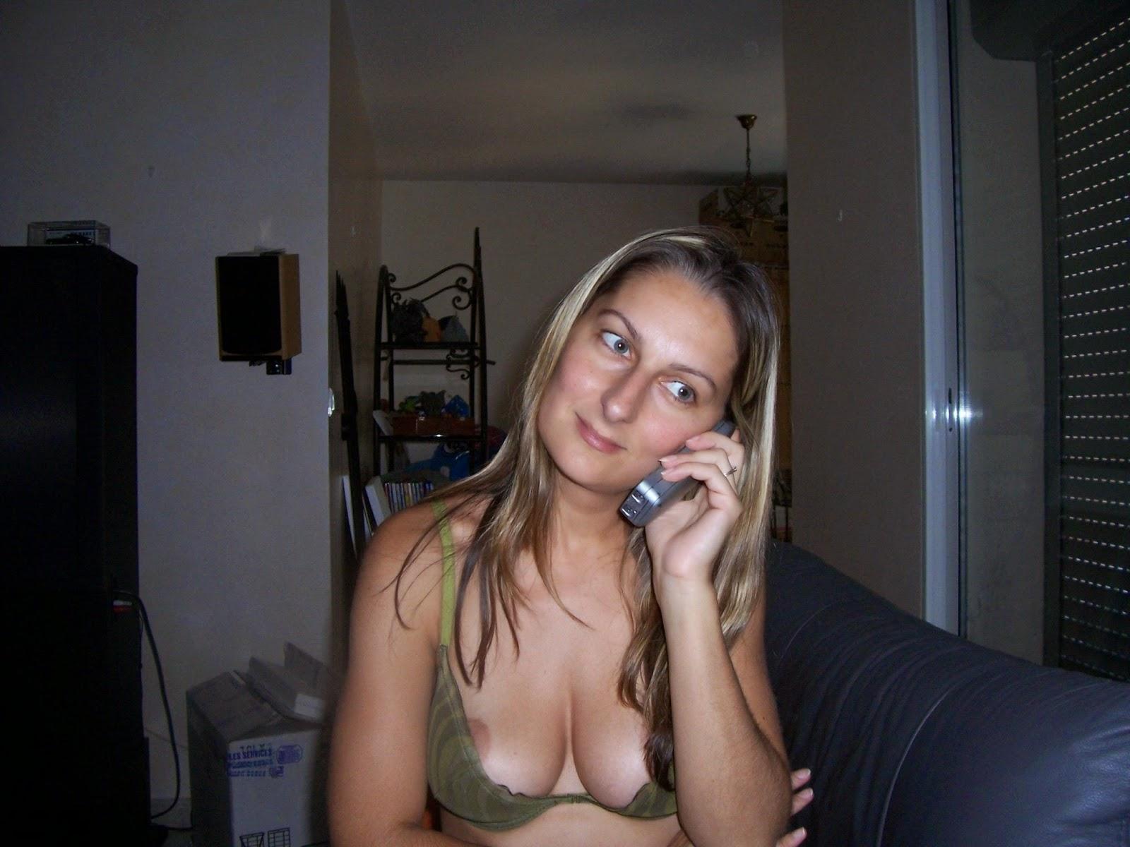 Autofotos De Chicas Desnudas Senos Pequeños fotos xxx uruguay