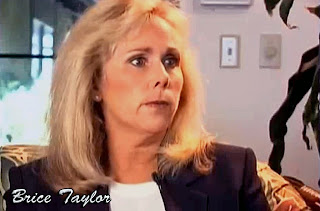 Resultado de imagem para Brice Taylor  Susan Ford