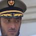 ياسين العياري يفجرها في وجه عماد الحمامي بعد فضيحة إعترافه بمبلغ 400 مليار كخسائر جراء وقف ضخ البترول ل10 أيام فقط