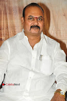 Rakshaka Bhatudu Telugu Movie Audio Launch Event  0034.jpg