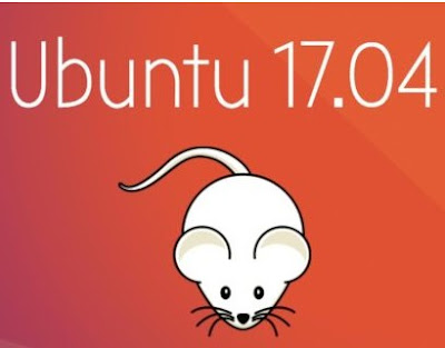The New Ubuntu v17.04 , Linux for beginners, best linux distro